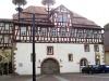 Alte Kelter Bürgersaal