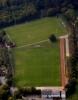 Sportplatz Mönsheim